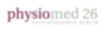 PM26 Logo Web.png