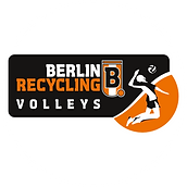 berlin_recycling_volleys.png