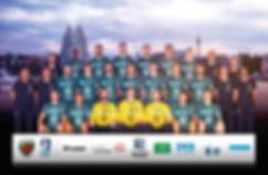 Fuechse Berlin Teamfoto 18_19.jpg