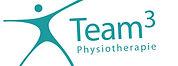 team 3 physio logo.jpg