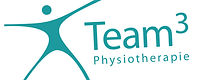 team 3 physio logo.jpg