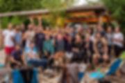 Sommerfest.jpg