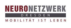 Neuronetzwerk Logo Dresden final.jpg