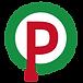 OrthoPhysio Logo grau.png