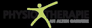 physio gaswerk logo 1.png