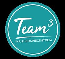 Logo_Final_Neu_Grünton.png