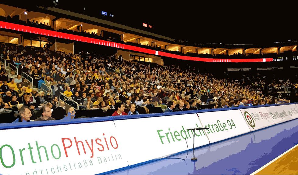 OrthoPhysio Stadion by manugrafix.jpg