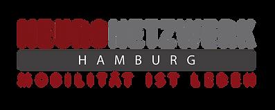 1a Neuronetzwerk Logo Hamburg.png