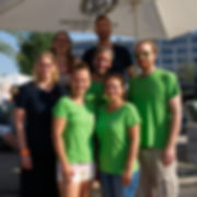 Team 1 web.jpg