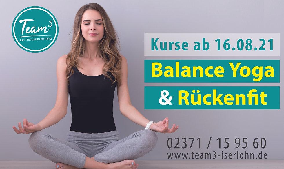 Team3 Yoga.jpg