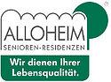 Alloheim Logo.jpg