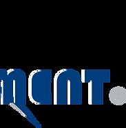cropped-Audio-Enhancement-Logo-no-Tag-V2