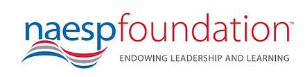 naesp-foundation-1278x322.png