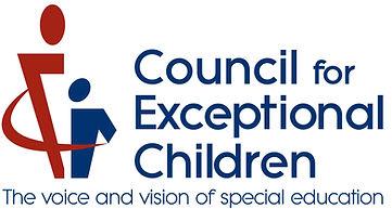 CouncilforExceptionalChildren351.jpg
