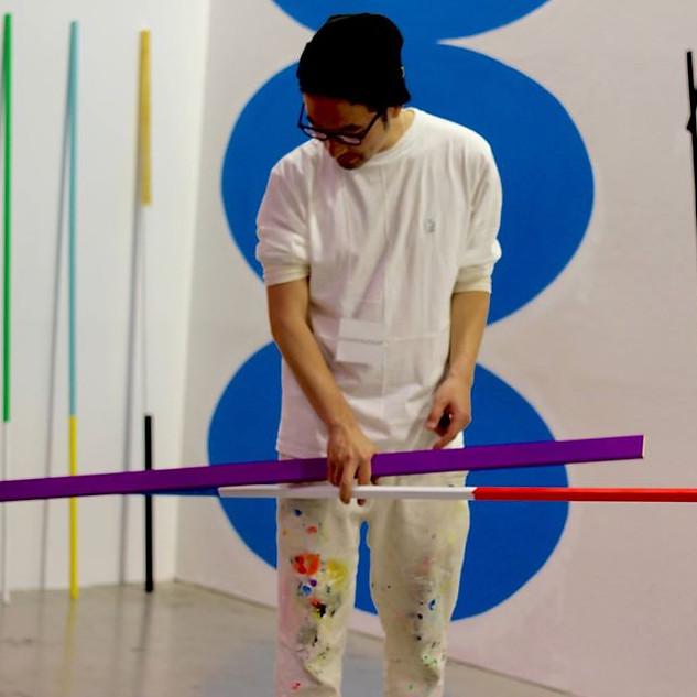 Ryuichi Ogino