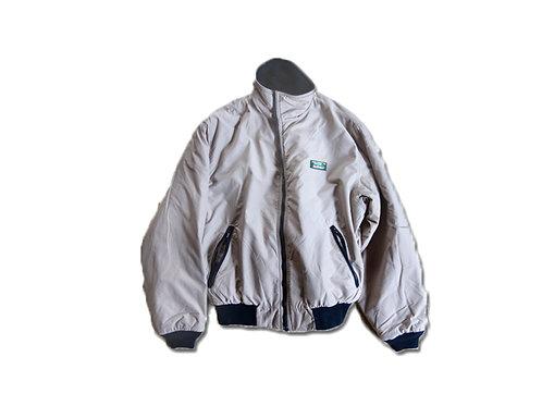 L.L Bean /70〜80s USA Warm Up Jacket