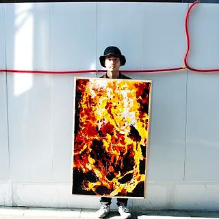 髙橋 洋平 / Yohei Takahashi