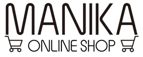 MANIKA-ONLINE-SHOP