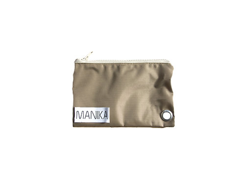 MANIKA Attachment Pouch