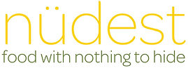 nudest-logo.jpg