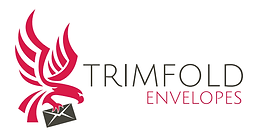 trimfold.png