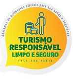 turismo_legal_ecoturcaraguá.jpeg