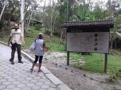 Visitantes  (3)