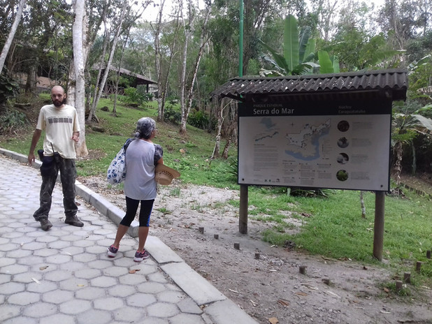 Visitantes  (3).jpg