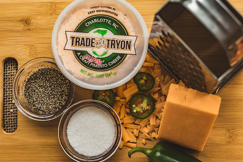 AustinChaney_Trade&Tryon-Ruth's-17.jpg