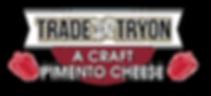 Trade Tryon-HR_Reg-Sidwall.png