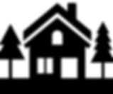 Residential House Logo_edited.png