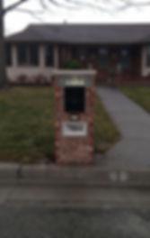 New Mailbox W LED Lighting_edited_edited