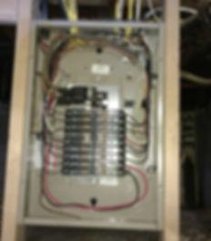 New 100 AMP Panel W Circuit Feeders_edit
