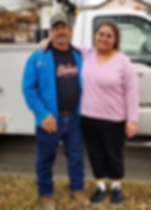 Electrician Todd and Guadalupe Nave_edit