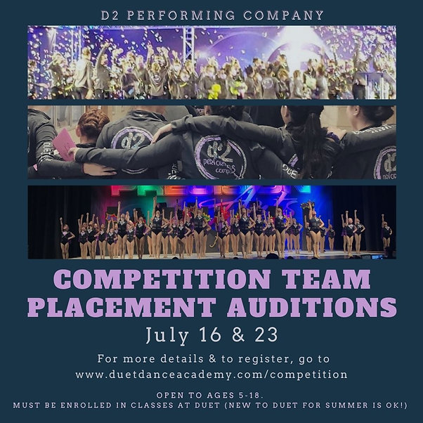 Comp 21-22 Auditions.jpg
