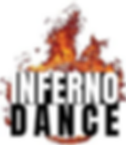 inferno.png