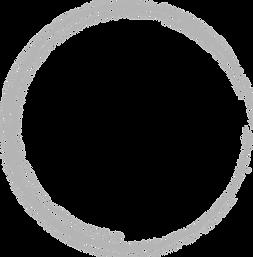 D2 circle.png