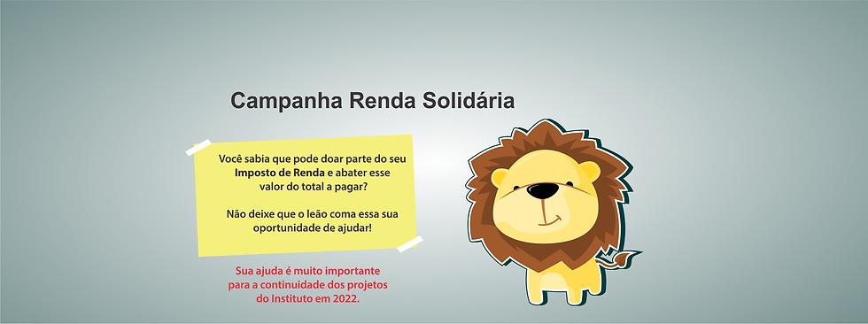 campanha_renda_solidária_2022.png