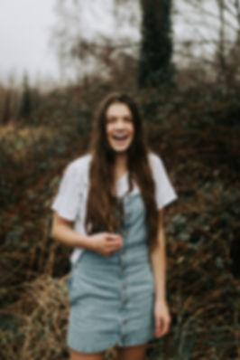 Bellingham-WA-Senior-Photographer-Ashley