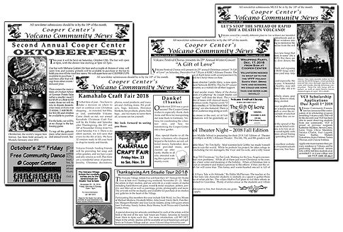 Sample VCN front pages.jpg