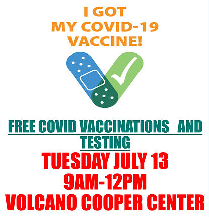 Volcano Cooper Center 071321 Vaccine Sml.jpg