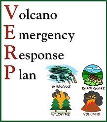 Volcano Emergency Response PlanDoc Cover web.jpg