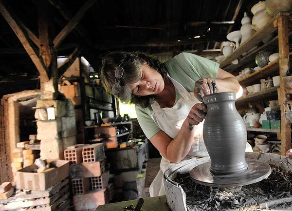 stage-poterie-dordogne-de-sacyIMG_0219_1