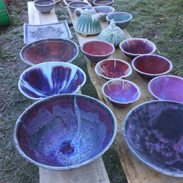 stage-poterie-dordogne-de-sacyIMG_0117_e