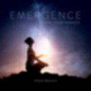 Emergence_CVR mech_r2_Front.png