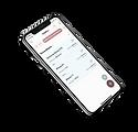 iphone-x-mockup-angled-transparent-backg