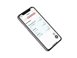 iphone-x-mockup-angled-transparent-backg