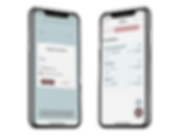 mockup-featuring-two-iphones-x-floating-