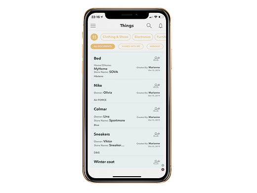 Yourpid iphoneThings_List_ENG.png