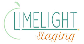 home staging staging for realtors stger ann arbor